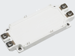Automotive Modules-Half Bridge-1700V